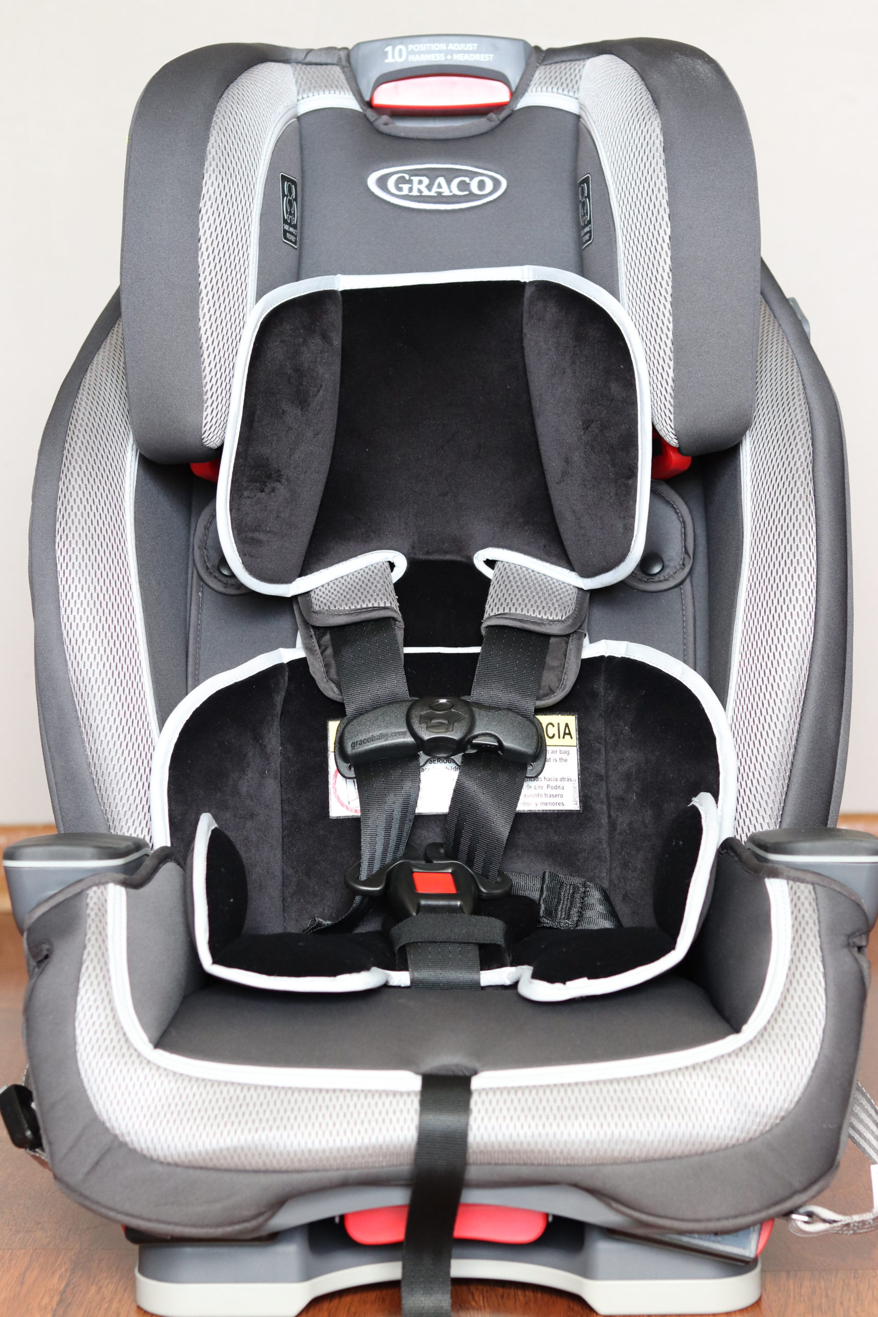 View 25+ Convertible Car Seat Covers For Graco